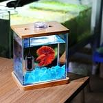 mini-aqua-heater