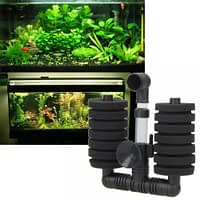 Best-aquarium-canister-filter