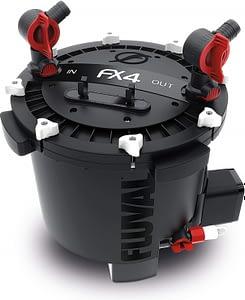 Fluval-fx4-canister filter