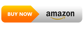 Amazon-buy-now-logo
