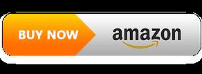 Amazon-buy-now-logo