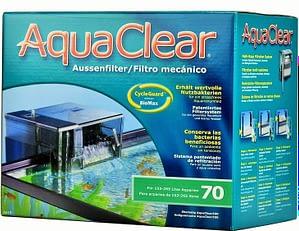 Aquaclear-70-power-filter
