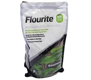 best-aquarium-sand-Flourite-sand-bag-black