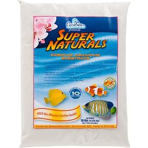 best-aquarium-sand-Caribsea-Super-Naturals-aquarium-sand