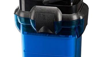 pen-plex-cascade-canister-filter